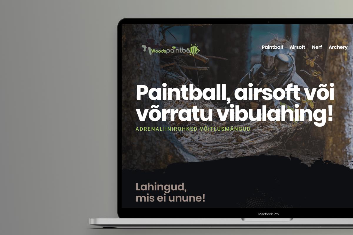 woodspaintball-1200