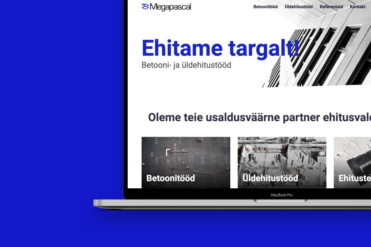 megapascal-1200